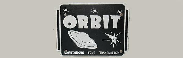 orbit_header