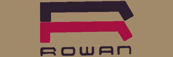 rowan_header