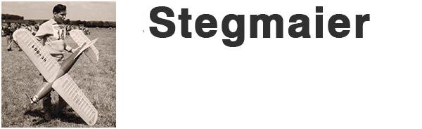stegmeier header