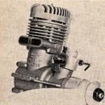 STR60 1