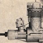 STR60 21