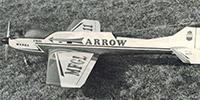 arrow_100_200