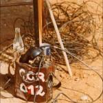 Gorizia 53