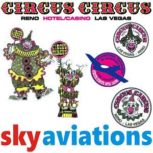circuscircus300