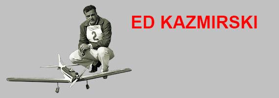 ed_header