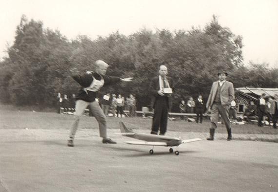 liechtenstein1965_03s