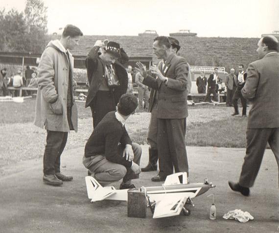 liechtenstein1965_04s
