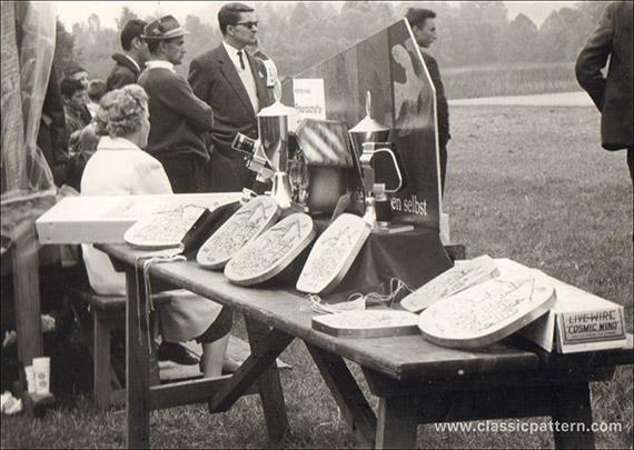 liechtenstein1965_10s