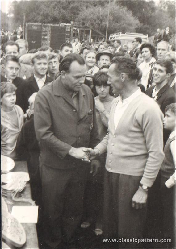 liechtenstein1965_13s