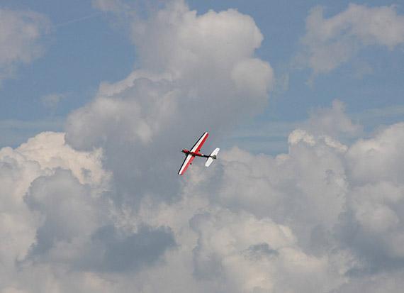 takeoff2s