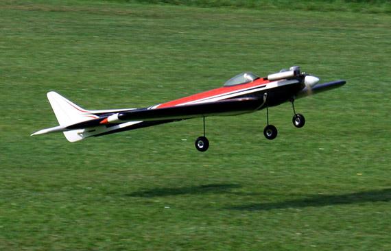 taurus_takeoff_s