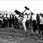wm lemwerder 1969 21