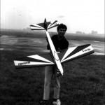 wm lemwerder 1969 35