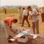 wm lemwerder 1969 52
