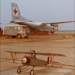 wm lemwerder 1969 55