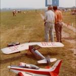 wm lemwerder 1969 64