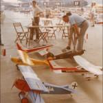 wm lemwerder 1969 67