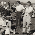 1965wc ver 002