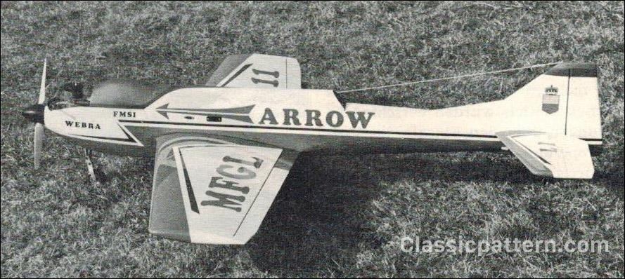 arrow_6
