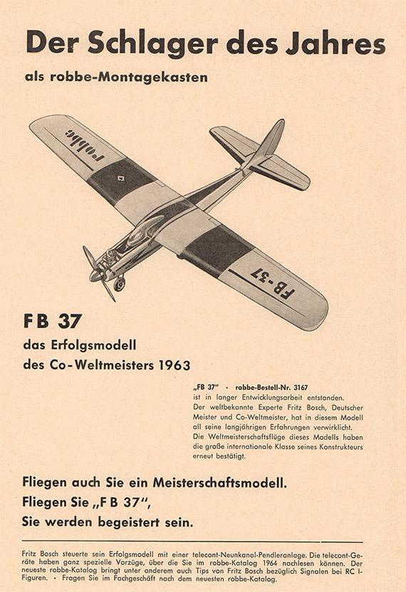 fb37pa