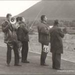 genk 1963 h 009