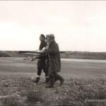 genk 1963 h 013