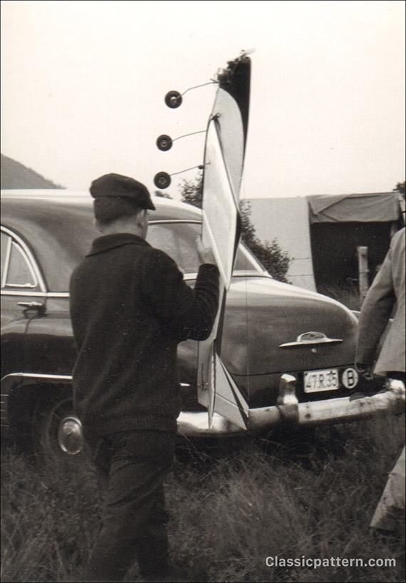 genk_1963_v_005s