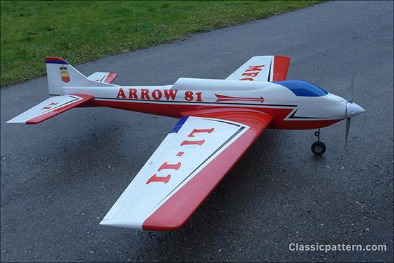 arrow1200_05s