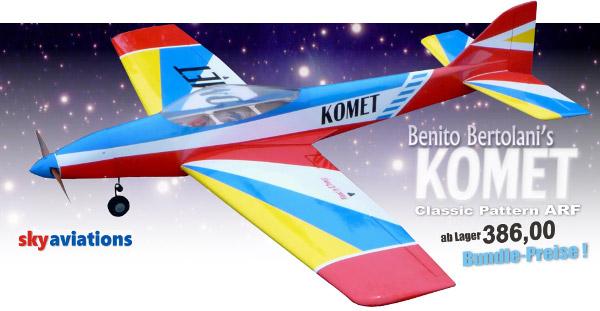 Komet_600