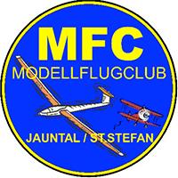 jauntal_logo