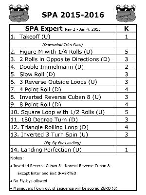spa-expert2016ss