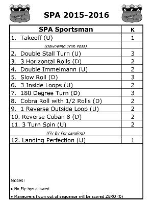 spa-sportsman2016ss