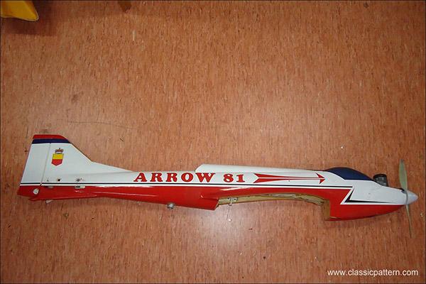 arrow_original_01s