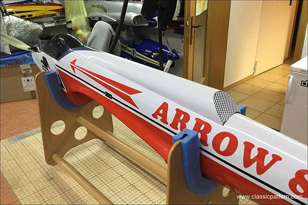 arrow_original_12s