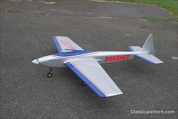 banshee1200_04s