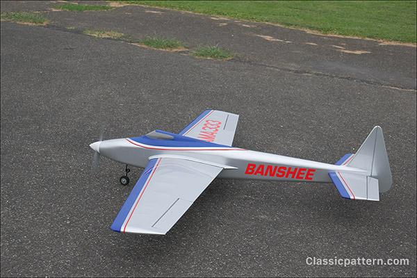 banshee1200_05s