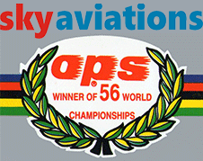 ops_sky_promotion