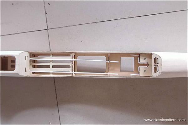 prototype_arrow_06s