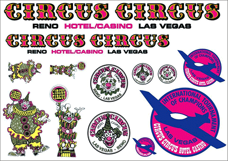 circuscircus_decals450