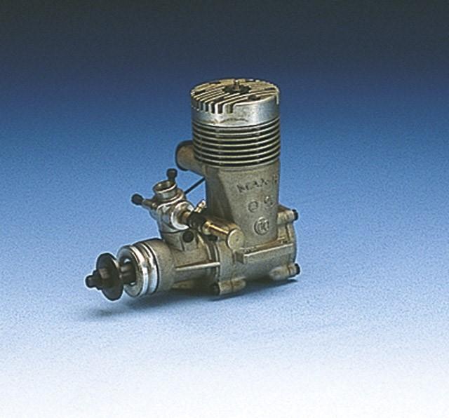 1967H60FRC