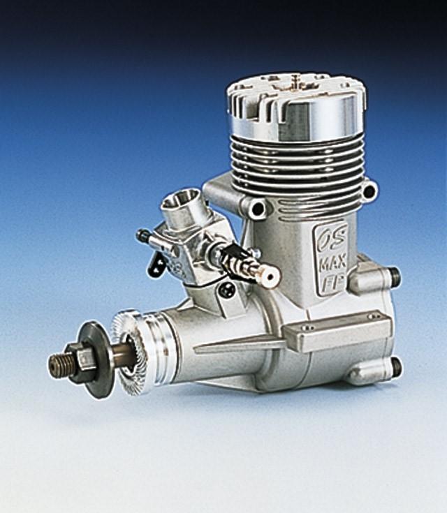 199160FP