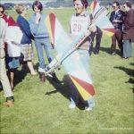 bern1975 009