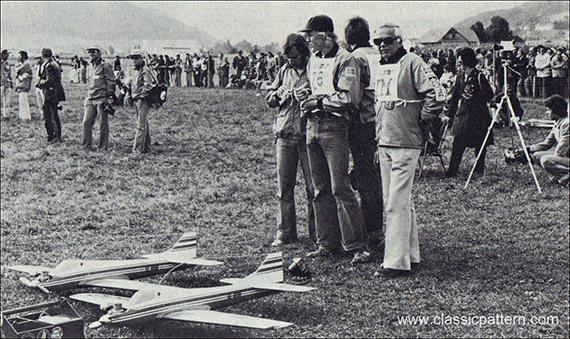 wc1975sw_12s