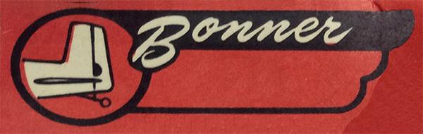 bonner_header