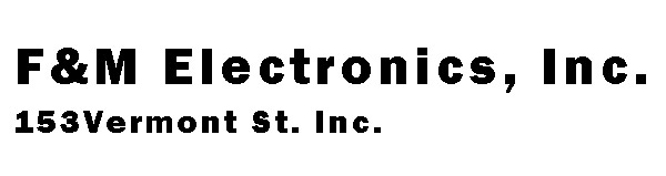 fm_electronics_header