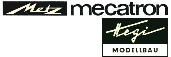 metz_header