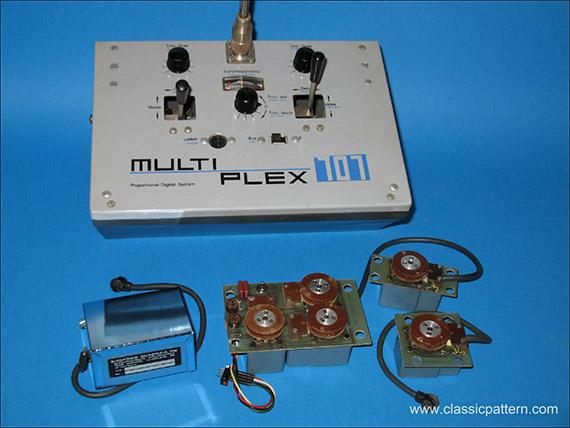 multiplex_01s
