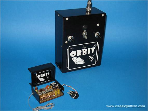 orbit_03s
