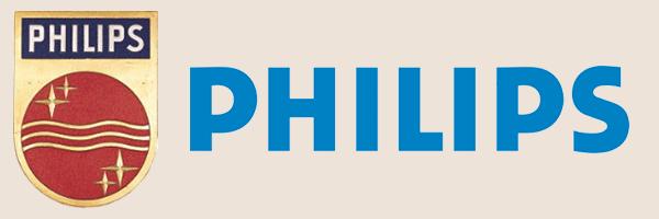 philips_header
