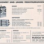 reuter_promotion1968s